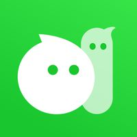 MiChat – Free Chats & Meet New People icon