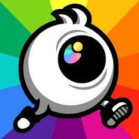 Colorblind - An Eye For An Eye 아이콘
