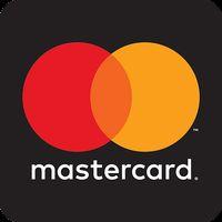 Icoană Mastercard for You