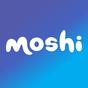Moshi Twilight Sleep Stories 4.4.3