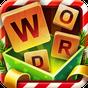 Word Blitz: Free Word Game & Challenge  APK