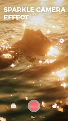 Image 6 of Kїrakira + - Shimmering Effect to Video ✨