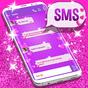 Темы для СМС Сообщений  APK