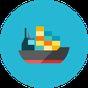 Radar statków – śledzenie statków: Marine Tracker