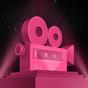 Intro Maker - criador de introdução com música