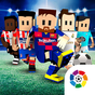 Tiny Striker La Liga 2018 1.0.17