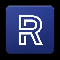 Railcard icon