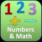 Preschool kids : Number & Math 3.0.3