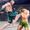 World MMA Fighting Champions: Kick Boxing PRO 2018