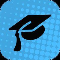 Εικονίδιο του Quizdom Education apk