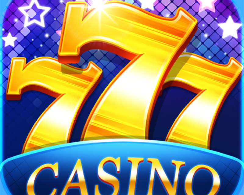 Simulation Slot Machine Game To Play For Free Download - Bd Slot