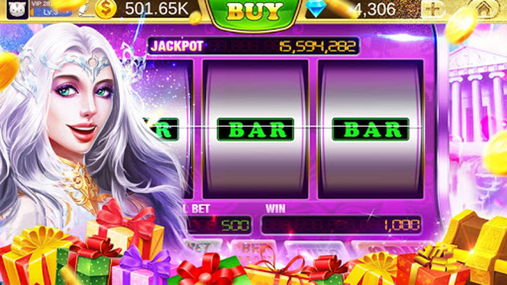 Mount Vernon Casino | Casino Ratings And Opinions - Laurie Slot