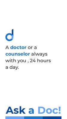 Image 4 of Docademic
