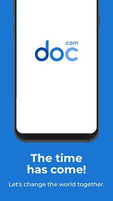 Image 7 of Docademic