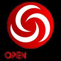 Icône de OpenRunner