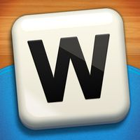 Ícone do Word Champion