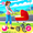 Virtual Mother Family Game: Working Mom Simulator