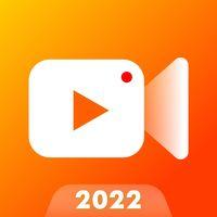 Icoană Screen Recorder & Music, Video Editor, Record Free