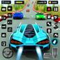 Jogos de Carros de Corrida: Speed Car Race 3D