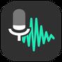 WavStudio™ Audio Recorder & Editor 1.0