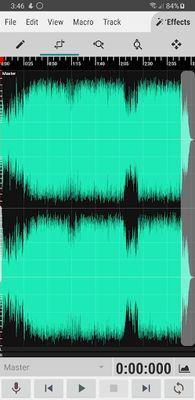 Image 3 of WavStudio ™ Audio Recorder & Editor