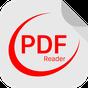 PDF okuyucu 4.1