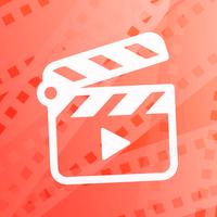 Biên tập phim ảnh với bài hát, nhà sản xuất video