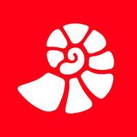 Da Vinci Kids – educational video streaming icon