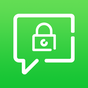 Locker for Whats Chat App 2.1.1.5