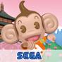 Super Monkey Ball: Sakura Edition 2.0.4