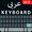Clavier arabe: clavier arabe romain