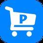 Promify - reviste şi promoţii