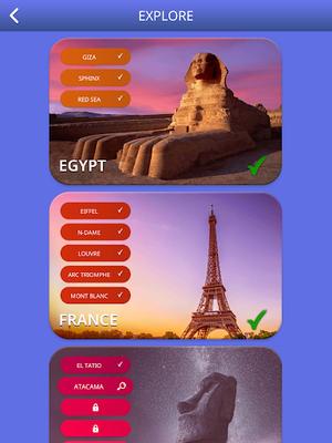 Words Of Wonders Apk Baixar App Gratis Para Android