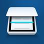 Benim için Tarayıcı: Görseli PDF'ye Dönüştürün