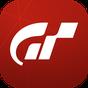 Aplicativo complementar de Gran Turismo® Sport