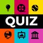 Quiz de Culture Générale en Francais