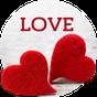 사랑 바탕 화면 27.09.2019-love