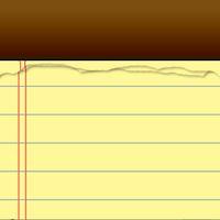 Ícone do Ultimate Notepad