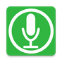 Voice Notes Store for Whatsapp