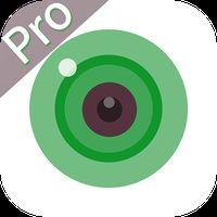 Icône de iCSee Pro