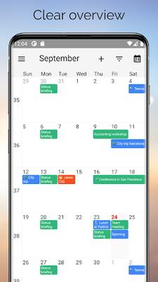 Image 11 of One Calendar