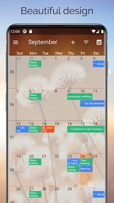 Image 12 of One Calendar