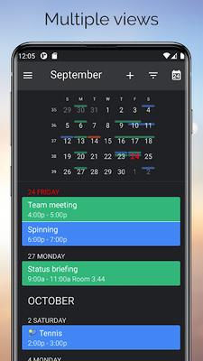 Image 13 of One Calendar