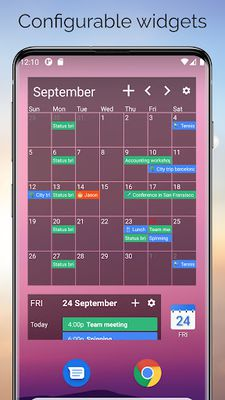 Image 6 of One Calendar