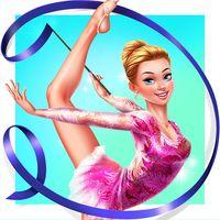 Εικονίδιο του Rhythmic Gymnastics Dream Team: Girls Dance