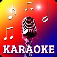 Biểu tượng apk Việt Karaoke - Hát Karaoke Việt Nam và Ghi Âm
