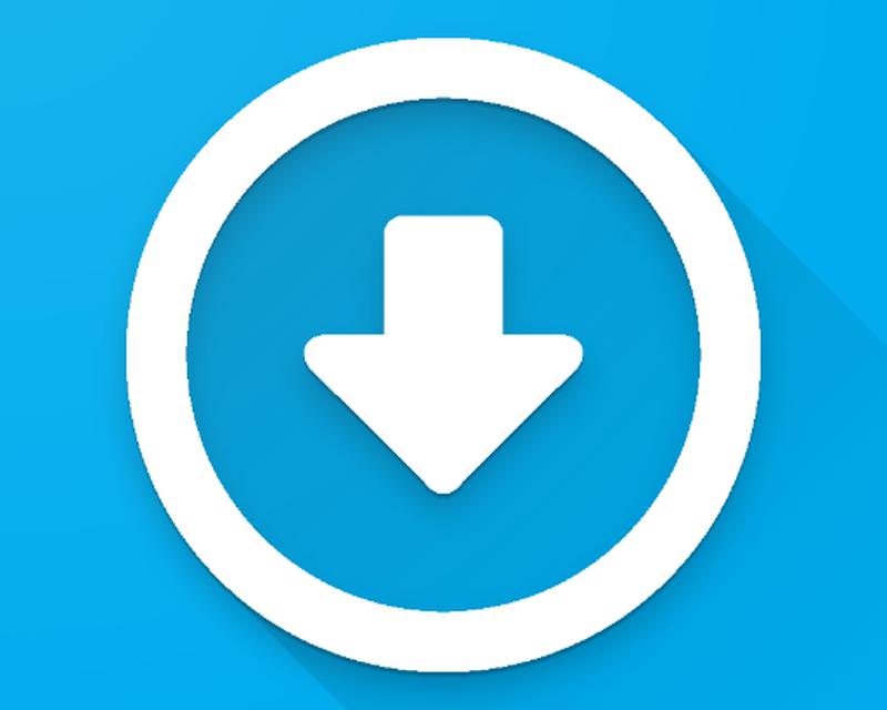 Download Twitter Videos - Twitter video downloader APK indir - Android  (ücretsiz)