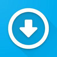 Ikona Download Twitter Videos - Twitter video downloader