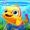 Magic Aquarium - Fish World