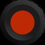Blackbox Call Recorder